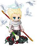 Urm moise's avatar