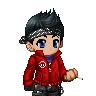 --Mc_PoRn--'s avatar