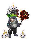 Shadow Ore's avatar