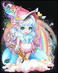 megusakura's avatar