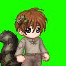 Darkyoshi1's avatar