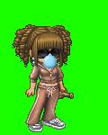 cheeerleaddr's avatar