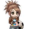 eshii_chii's avatar