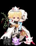 MikaelaHyakuyavampire's avatar