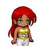 -Kylee-528's avatar