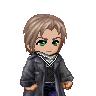 StenTheIncredible's avatar