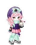 AresTheBat's avatar