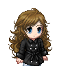 strawberrygrl57's avatar