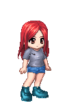 xoxo_Mitsuki_xoxo's avatar