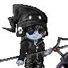 jenna666's avatar