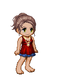 nikkirocks786's avatar