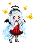 alter_babbe's avatar