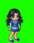 Holly X33's avatar
