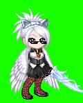 XDeannaXtremeX's avatar
