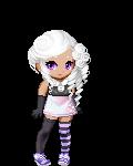 Foxxy1696's avatar