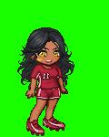 mylovesupaman's avatar
