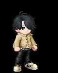 benjohnson2010's avatar