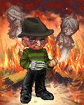 Dont Go To Sleep's avatar