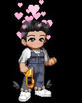 appleofaden's avatar