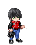 skylar-pheonix's avatar