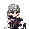 Zero Kokojan's avatar