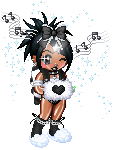 Babii Mamacitahh's avatar