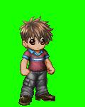 ivannavarrete's avatar