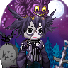 Kanosui's avatar