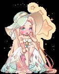 Luminois's avatar