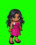 kassie700's avatar