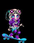Vivid Fizz's avatar