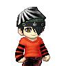 The Duke of Deception's avatar