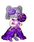 I_ imping I_ olita's avatar