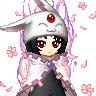 suwke's avatar