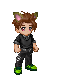 DJOBLIVION4's avatar