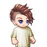 ericksmith's avatar