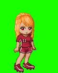 RANDOMRULEZ's avatar