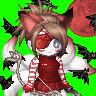 Agent Dark19's avatar