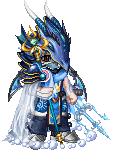 Oddity_Freakshow's avatar