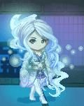 A Lucid Dreamer's avatar