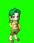 iWasabi's avatar