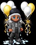 loveboy9470's avatar