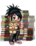 xXToxic_FlowerXx's avatar