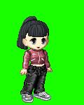jenbratz5's avatar