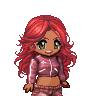 Julissa May's avatar