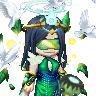 baaTsuji's avatar