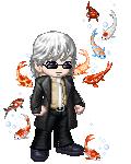 Kyukia's avatar