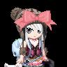 Hikkomijian's avatar