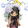 Spiritual Destiny's avatar