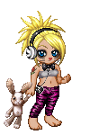 punk_rock_80s_chick's avatar